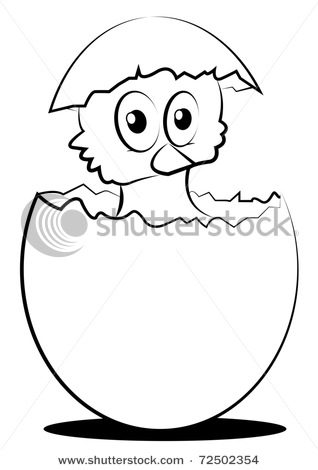 Clip Art Numbers 1 12 Clipart.
