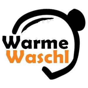 WarmeWaschl.