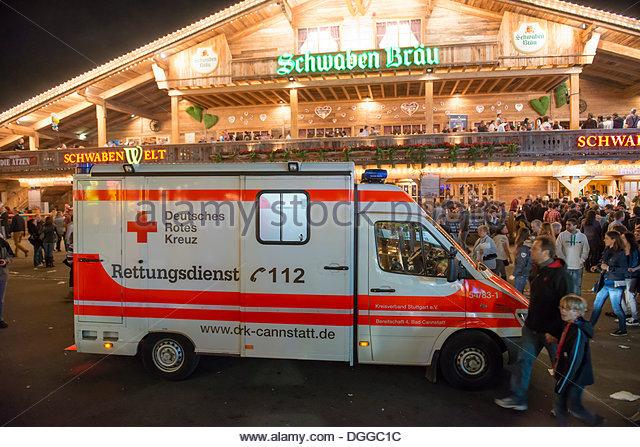 Parking For Ambulances Stock Photos & Parking For Ambulances Stock.