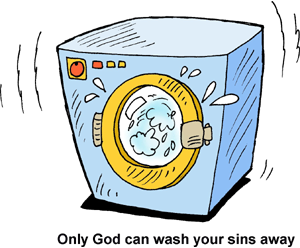 Washing Machine Clipart Clipground