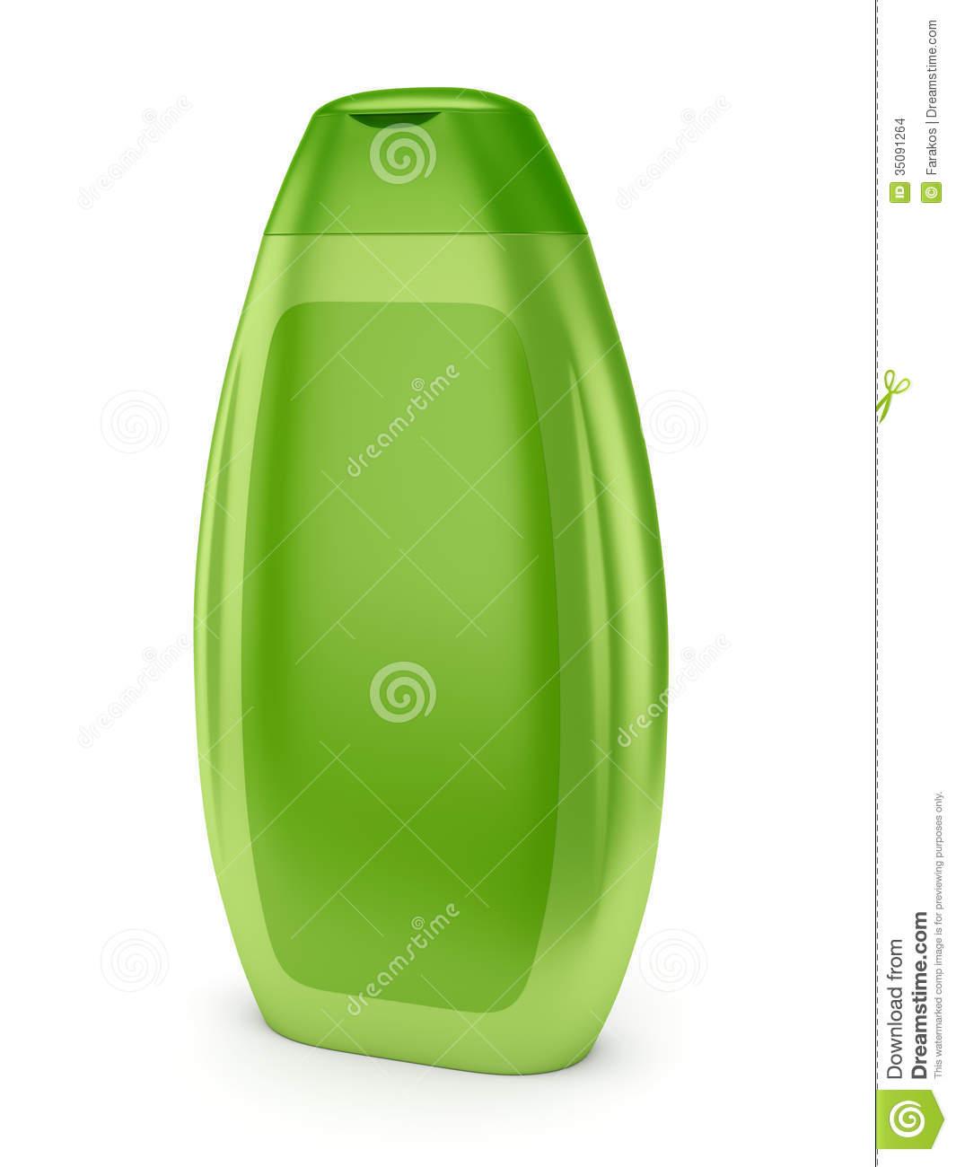 Shampoo 20clipart.