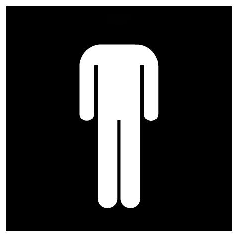 Body wash icon.