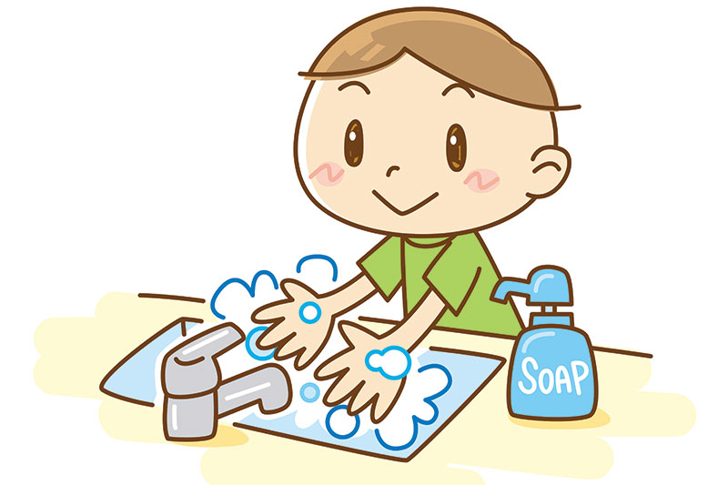 Washing hands clipart collection of with soap jpeg.