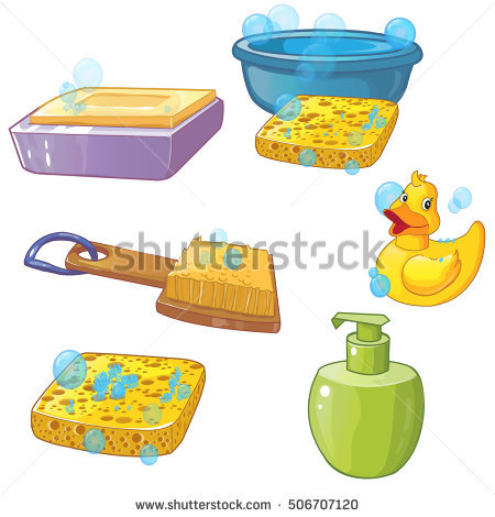 Clipart Stock Images, Royalty.