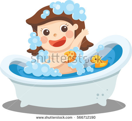 Lather Stock Images, Royalty.