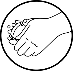 Free Wash Hands Cliparts, Download Free Clip Art, Free Clip.