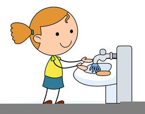 Handwashing Clipart at GetDrawings.com.