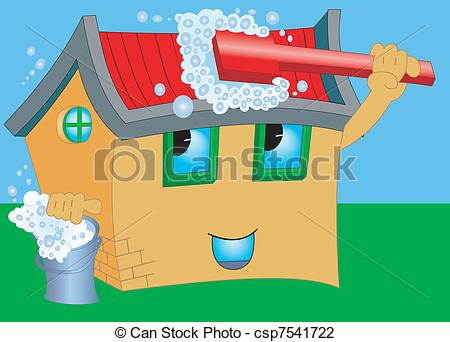 Wash house Vector Clip Art EPS Images. 5,936 Wash house clipart.