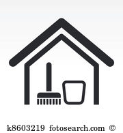 Wash house Clipart Royalty Free. 5,340 wash house clip art vector.