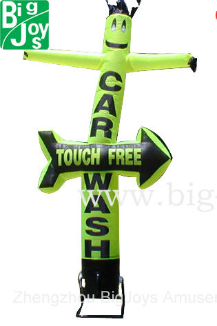 Inflatable Car Wash, Inflatable Car Wash Suppliers and.