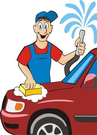 Car Wash Clipart Free Download Clip Art.