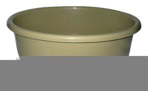 Wash Tub Clipart.