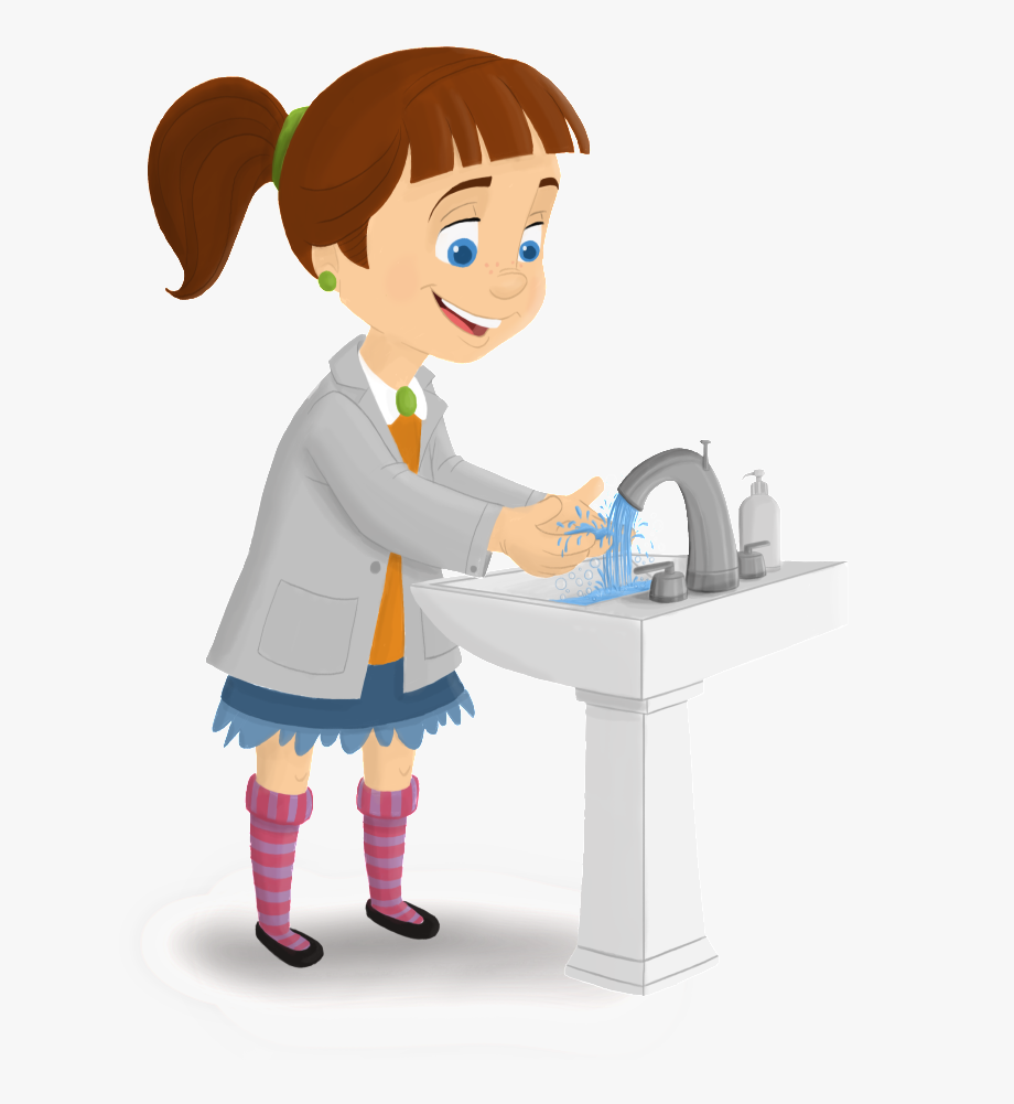 Hand Washing Education Wash Hands Clipart And Others.