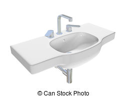 Washbasin Stock Illustrations. 1,311 Washbasin clip art images and.