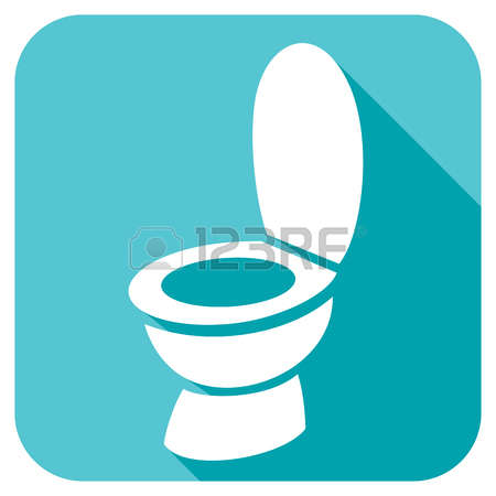 1,324 Wash Bowl Stock Illustrations, Cliparts And Royalty Free.
