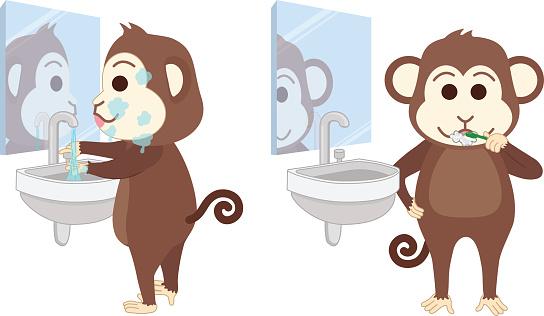 Wash Bowl Clip Art, Vector Images & Illustrations.