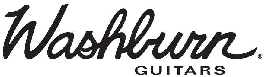 File:Washburn guitars logo.png.