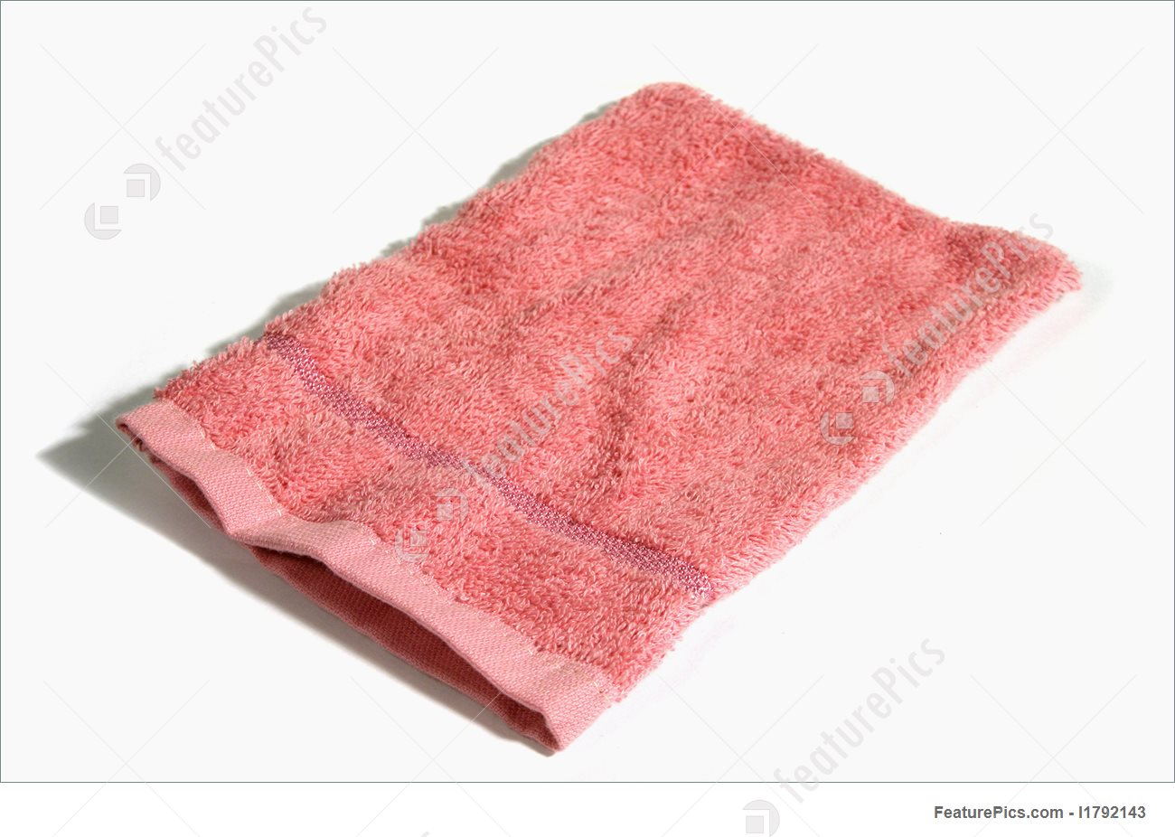 Washcloth clipart 8 » Clipart Station.
