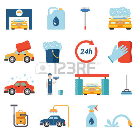 Washcloth Stock Photos Images. Royalty Free Washcloth Images And.