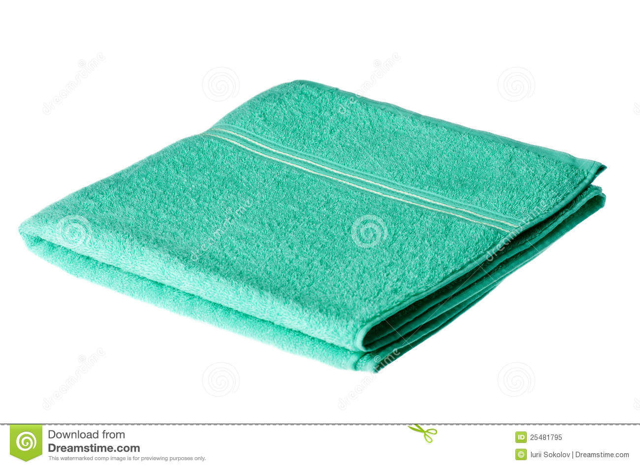 Washcloth on head clipart clipart images gallery for free.