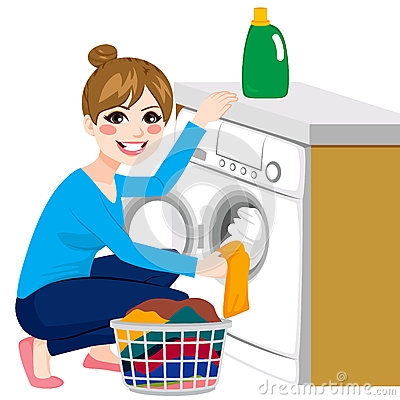 Washed Cloth Clipart Clipground