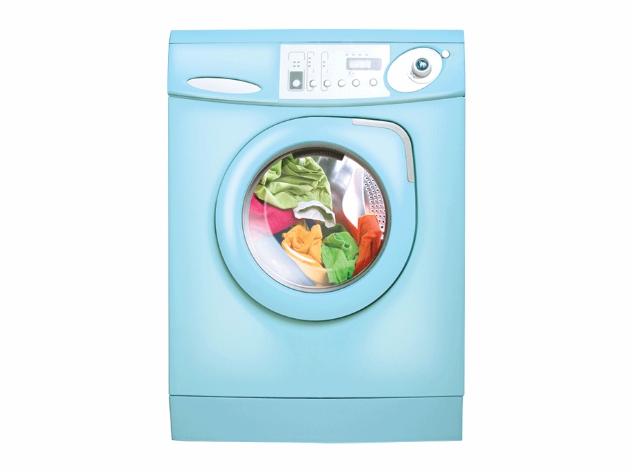 Washer Dryers Free PNG Images & Clipart Download #1906471.