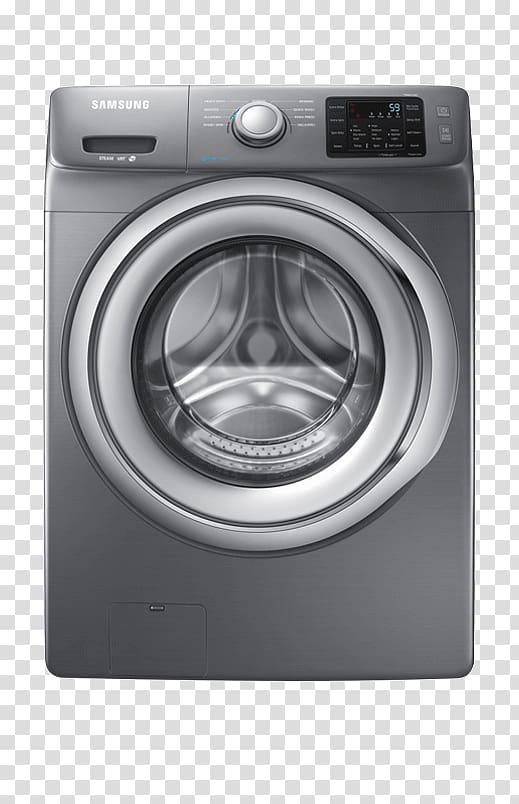 Washing Machines Clothes dryer Laundry Samsung Energy Star.