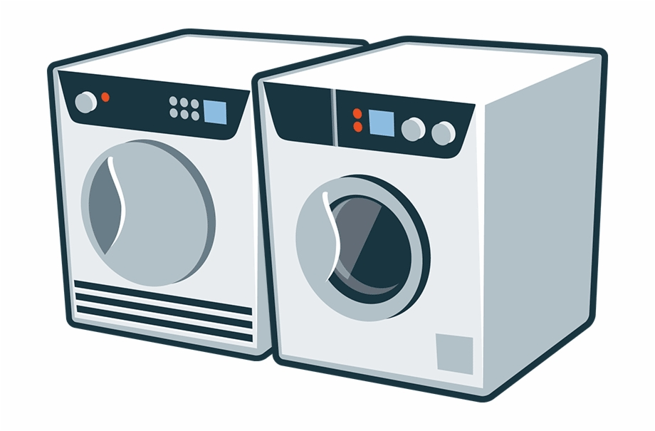 Jpg Download Washers Dryers Ed S Deal Lafayette Indiana.