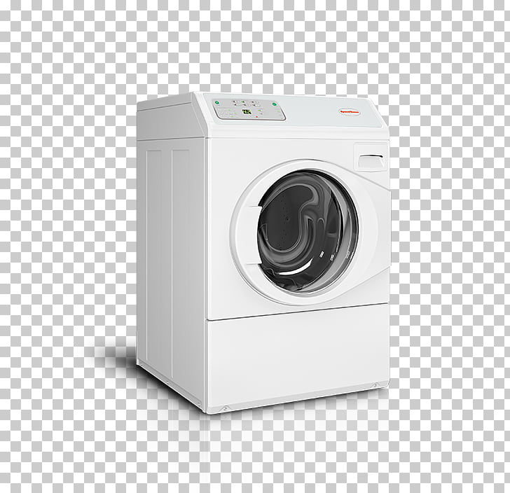 Washing Machines Laundry Clothes dryer Speed Queen Combo.