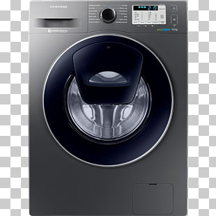 39 washing Machine Top View PNG cliparts for free download.