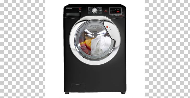 Washing Machines Clothes Dryer Laundry Hoover Combo Washer.