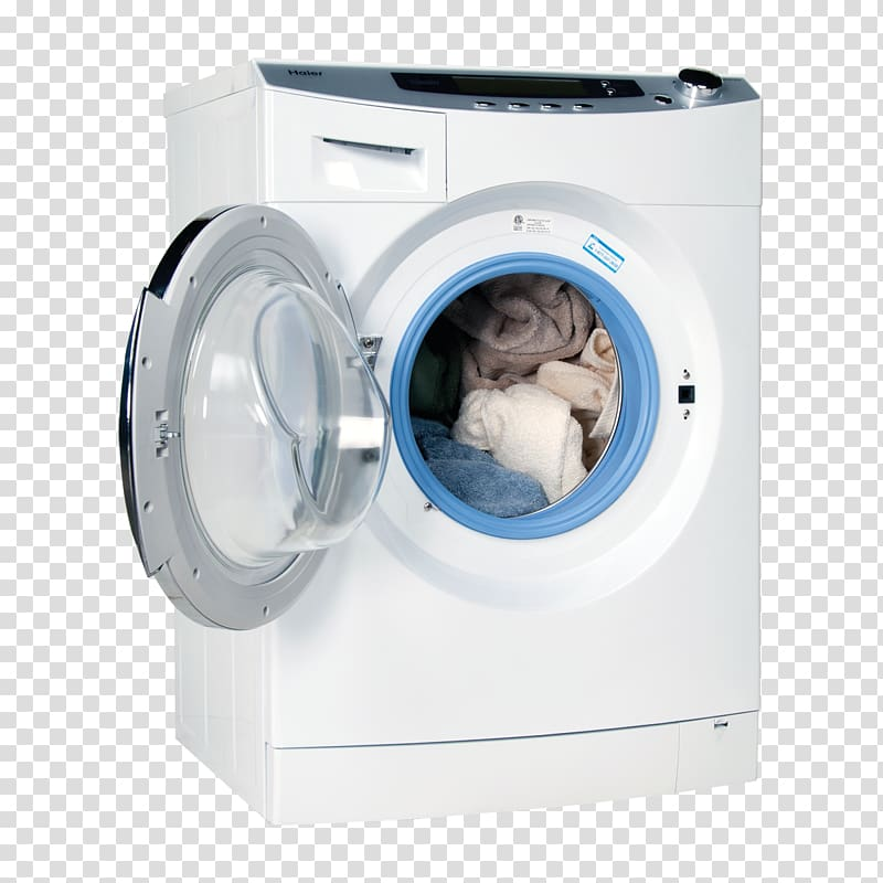 Washing Machines Clothes dryer Laundry Combo washer dryer.