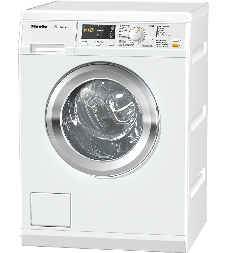 Washer PNG Images.
