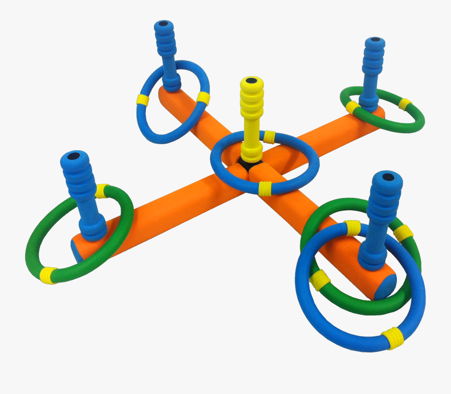 Ring Toss Png , Free Transparent Clipart.