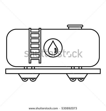 Car Fuel Tank Stock Photos, Royalty.