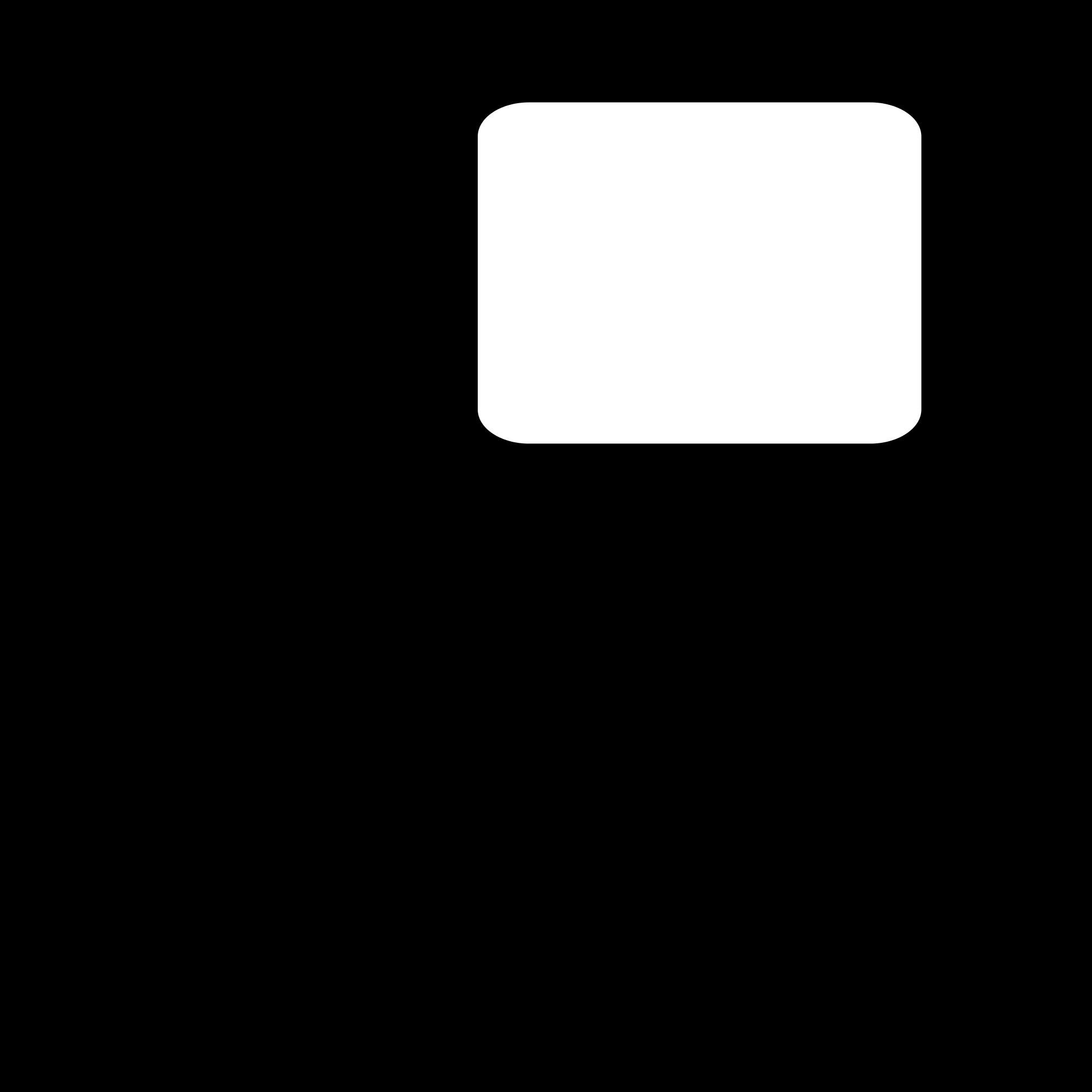 Showing post & media for Fuel tank symbol.