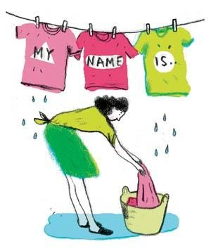 1000+ images about Laundry Day Art on Pinterest.