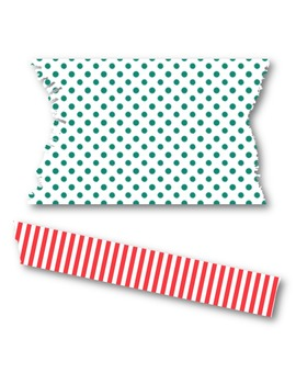 Washi tape clipart 1 » Clipart Station.