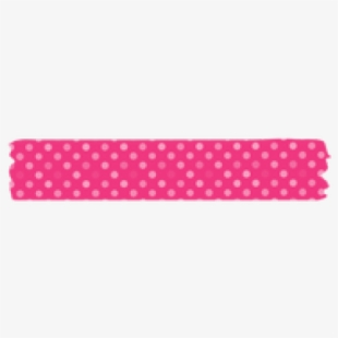 Pice Clipart Washi Tape.