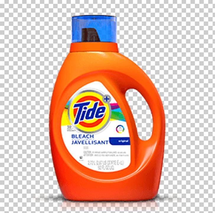 Liquid Tide Laundry Detergent Bleach Liquid Tide Laundry.