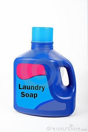 Laundry detergent clipart 1 » Clipart Station.