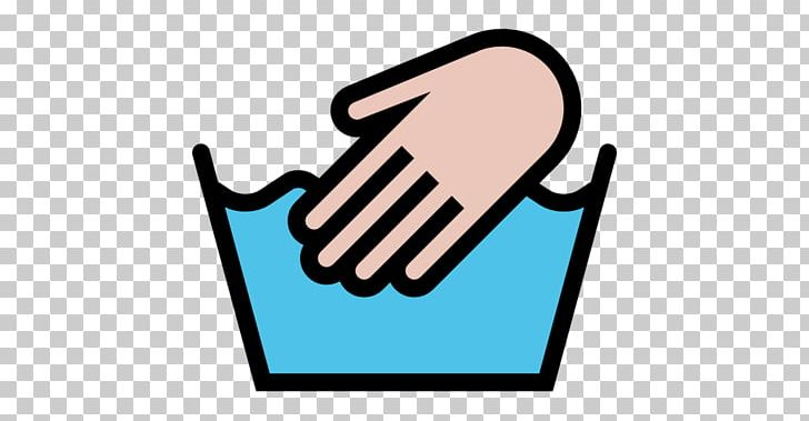 Hand Washing Computer Icons Laundry Symbol PNG, Clipart.