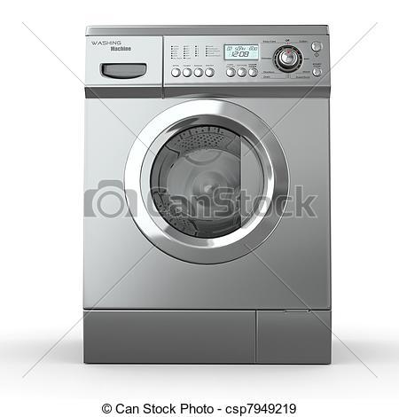 Washing machine Stock Illustrations. 8,012 Washing machine clip.