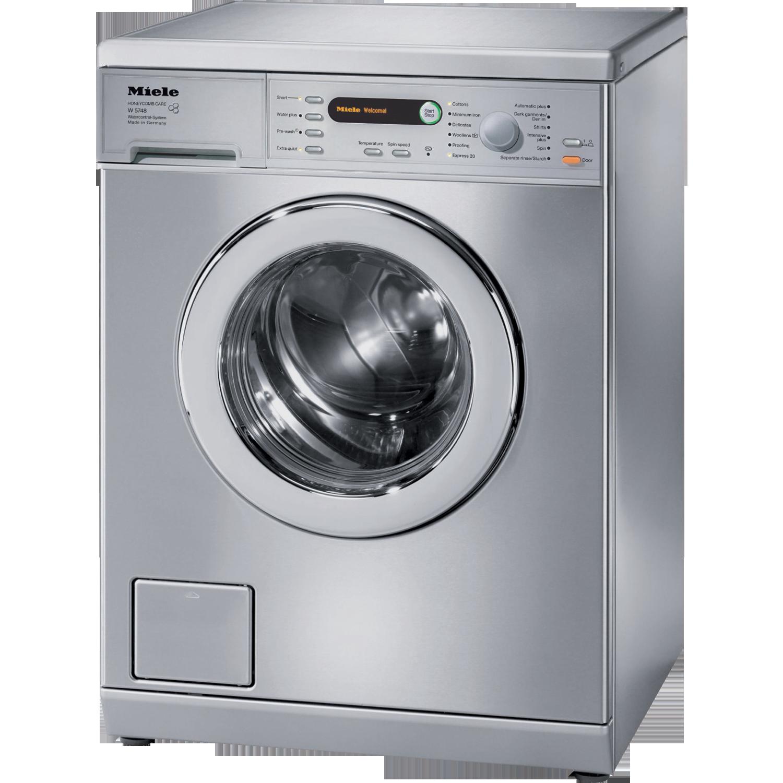 Washing machine PNG images.