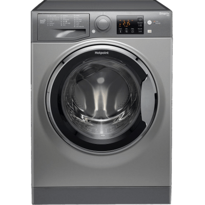 Washing Machines transparent PNG images.