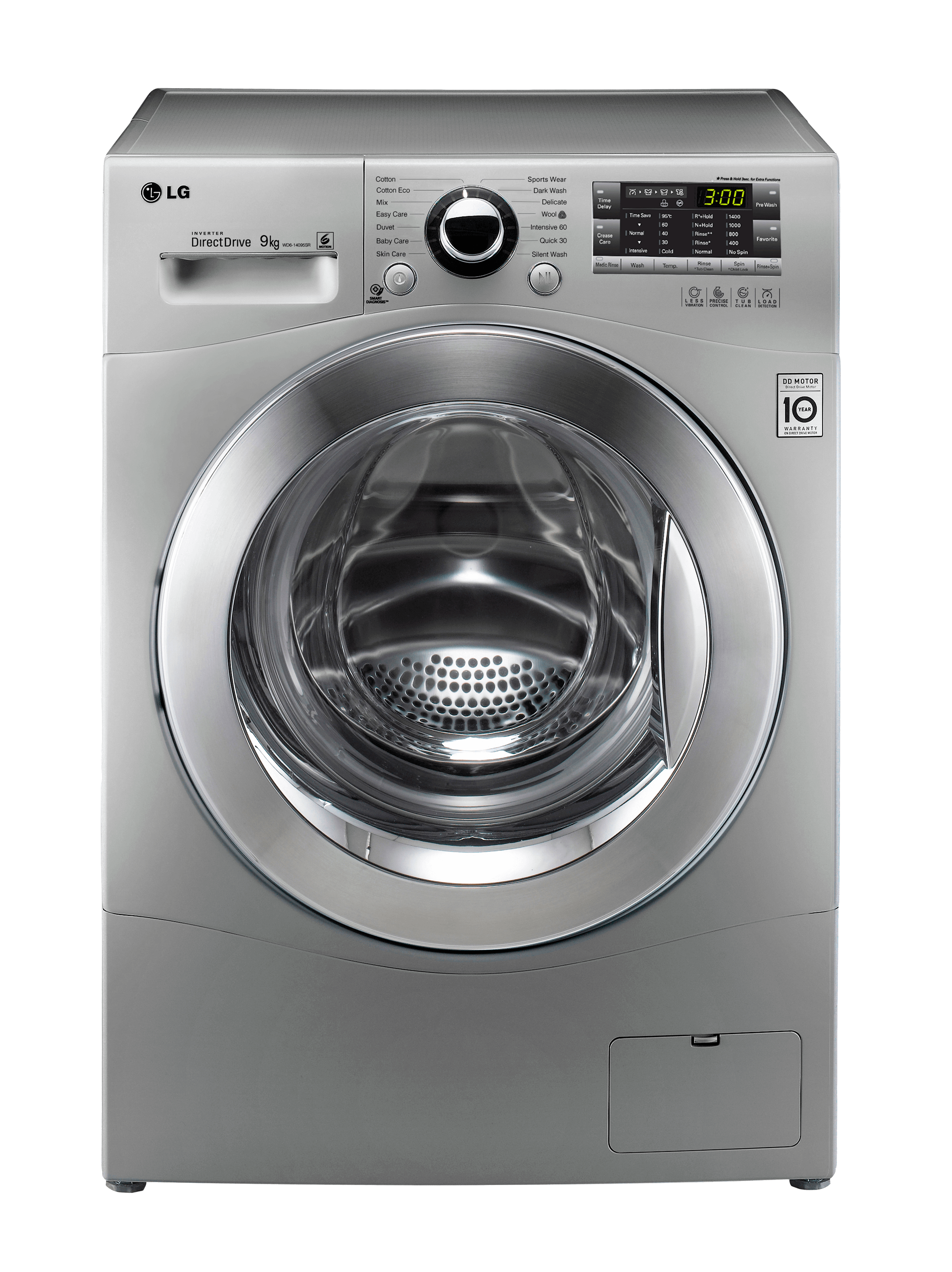 Washing Machine PNG Images Transparent Free Download.