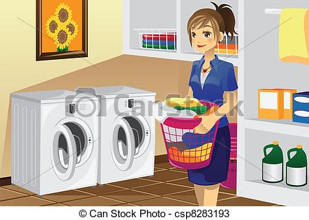 Laundry Illustrations and Stock Art. 8,426 Laundry illustration.