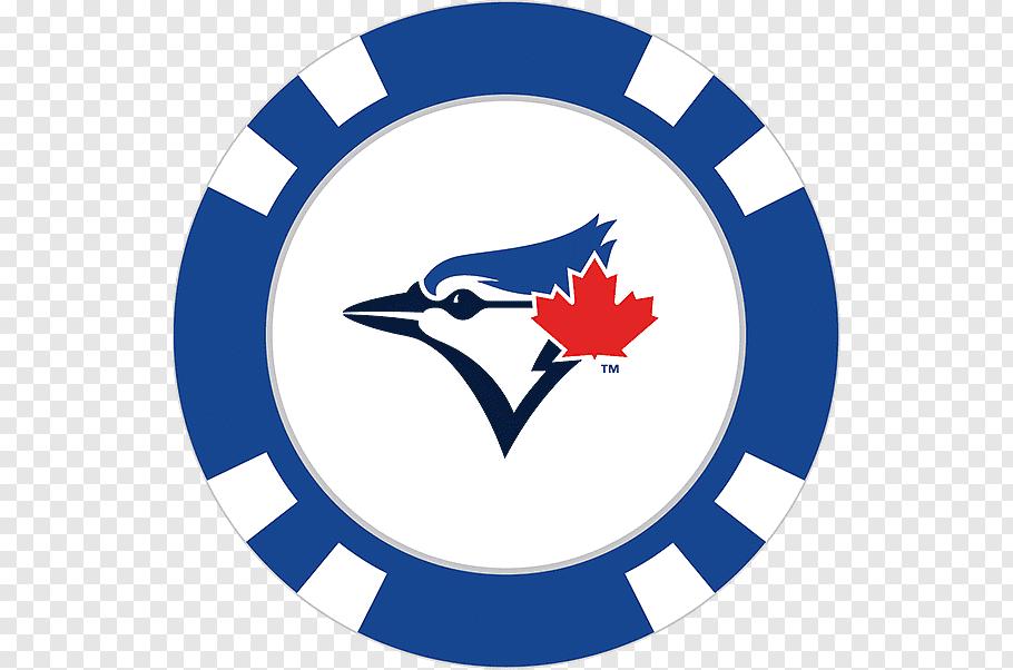 Mlb Logo, Toronto Blue Jays, Minnesota Twins, Texas Rangers.