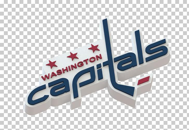 Washington Capitals Logo National Hockey League Hockey club.