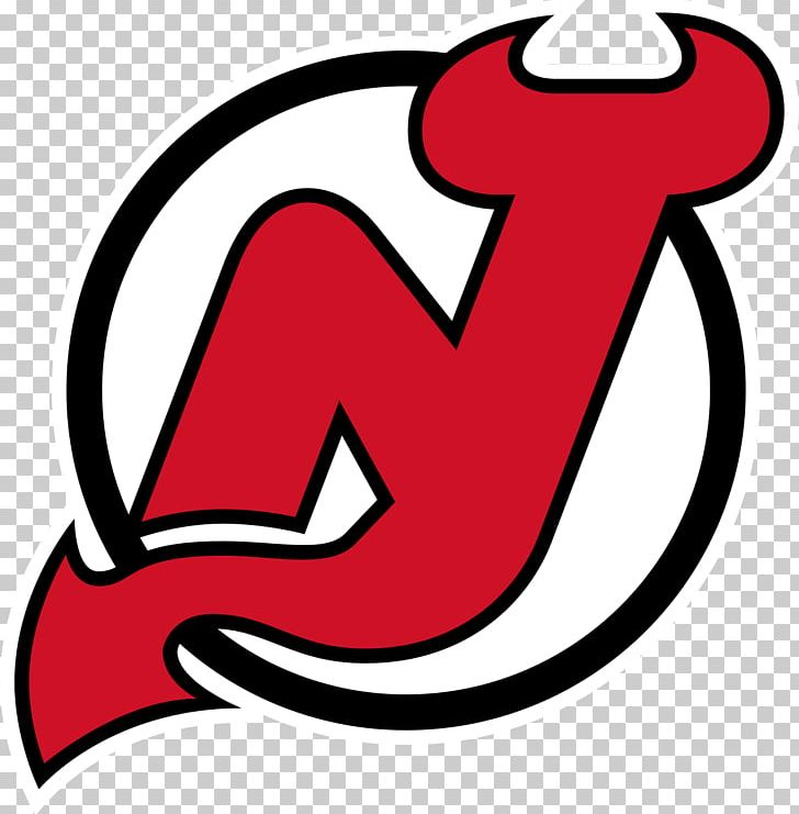 Prudential Center New Jersey Devils National Hockey League.